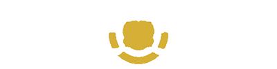 Glasgow Saints Football Club Logo